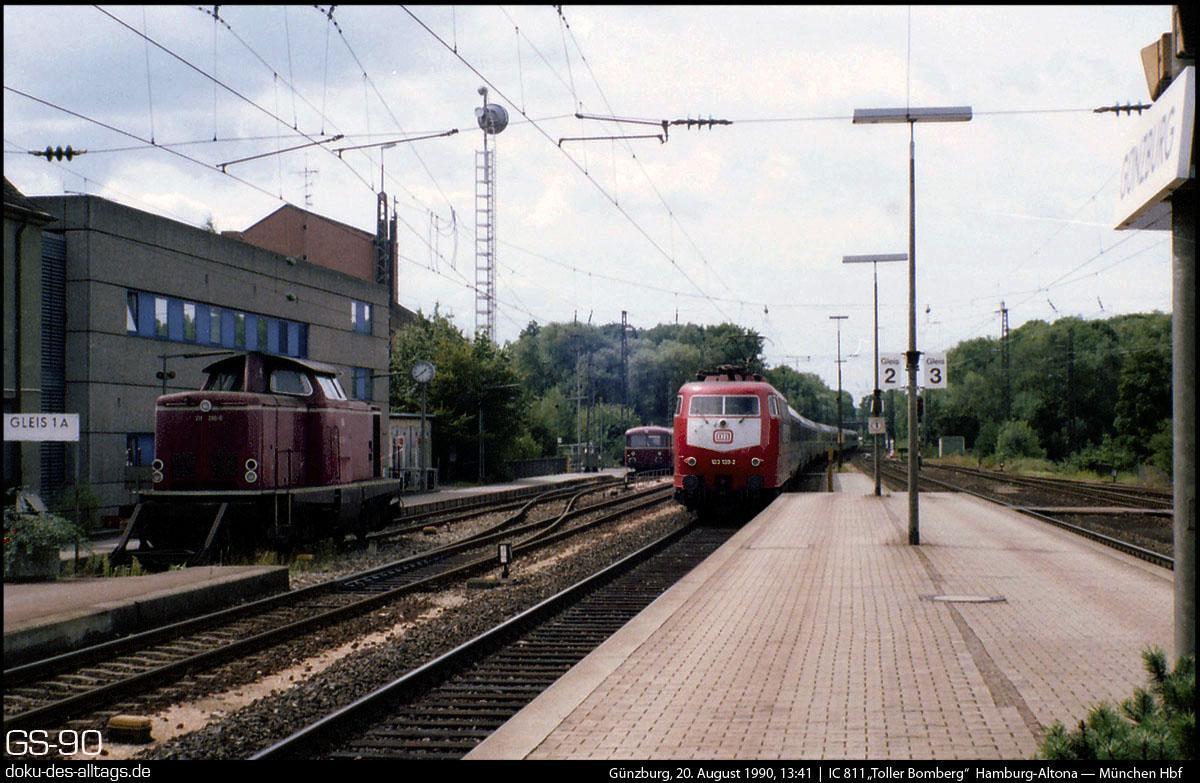 http://www.doku-des-alltags.de/BDMuenchen/KBS900/Guenzburg%201990%20Data/04%20103%20139%20in%20Guenzburg.jpg