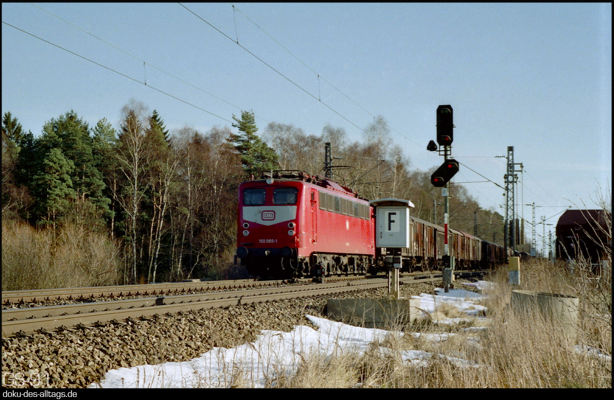 http://www.doku-des-alltags.de/BDMuenchen/KBS900/KBS900Data/150%20065%20bei%20Haspelmoor%201.jpg