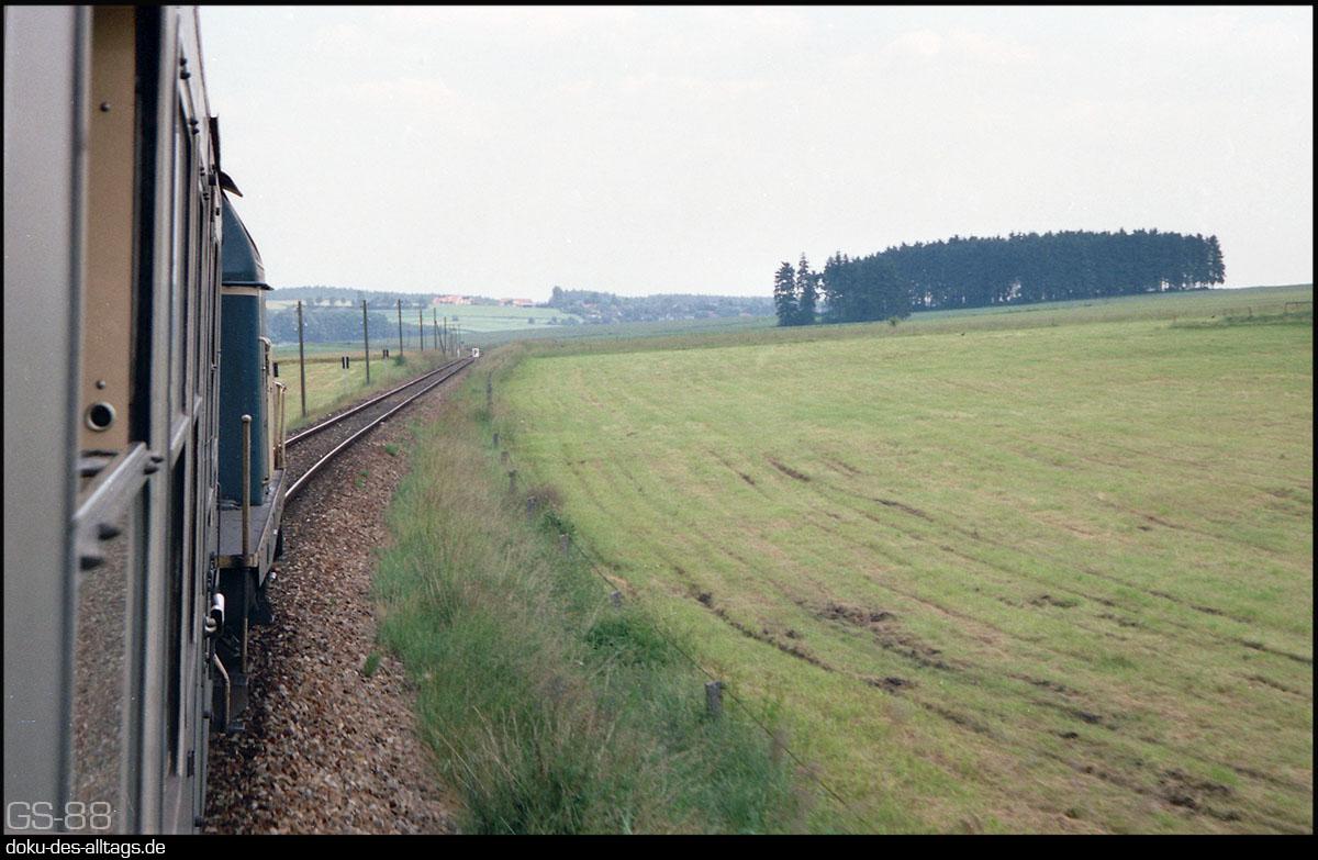 http://www.doku-des-alltags.de/BDMuenchen/KBS921/KBS921Data/212%20093%20bei%20Stumpfenbach.jpg