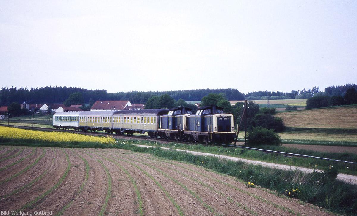 http://www.doku-des-alltags.de/BDMuenchen/KBS921/KBS921Data/212082_212083_beiKleinberghofen_19930514.jpg