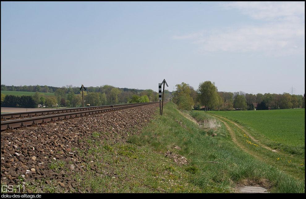 http://www.doku-des-alltags.de/BDMuenchen/KBS940/KBS940Data/Oberschwillach.jpg