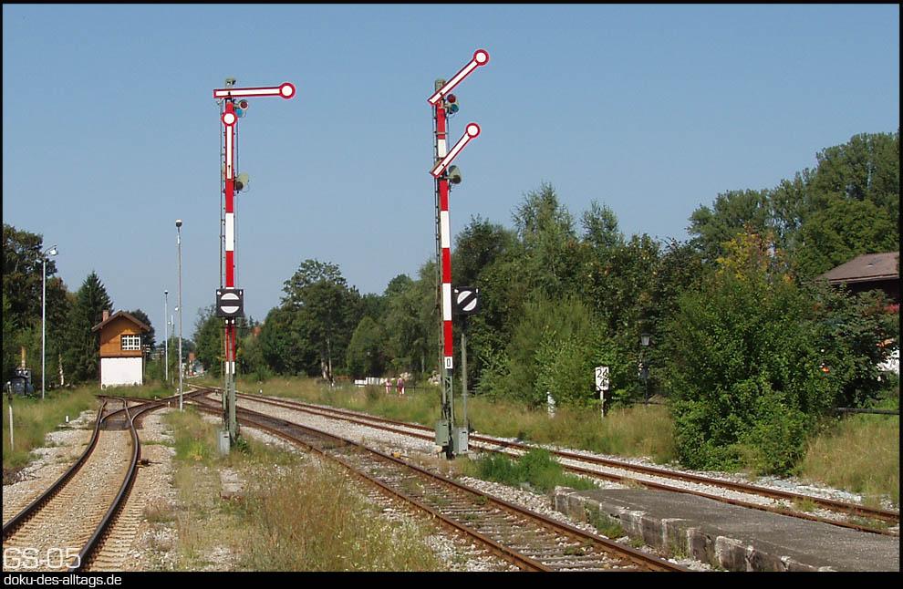 http://www.doku-des-alltags.de/BDMuenchen/KBS950/kbs950data/Schliersee%2005-1.jpg