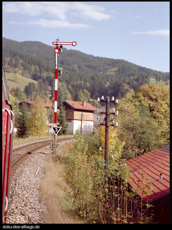 http://www.doku-des-alltags.de/BDMuenchen/KBS950/kbs950data/Schliersee%202.jpg