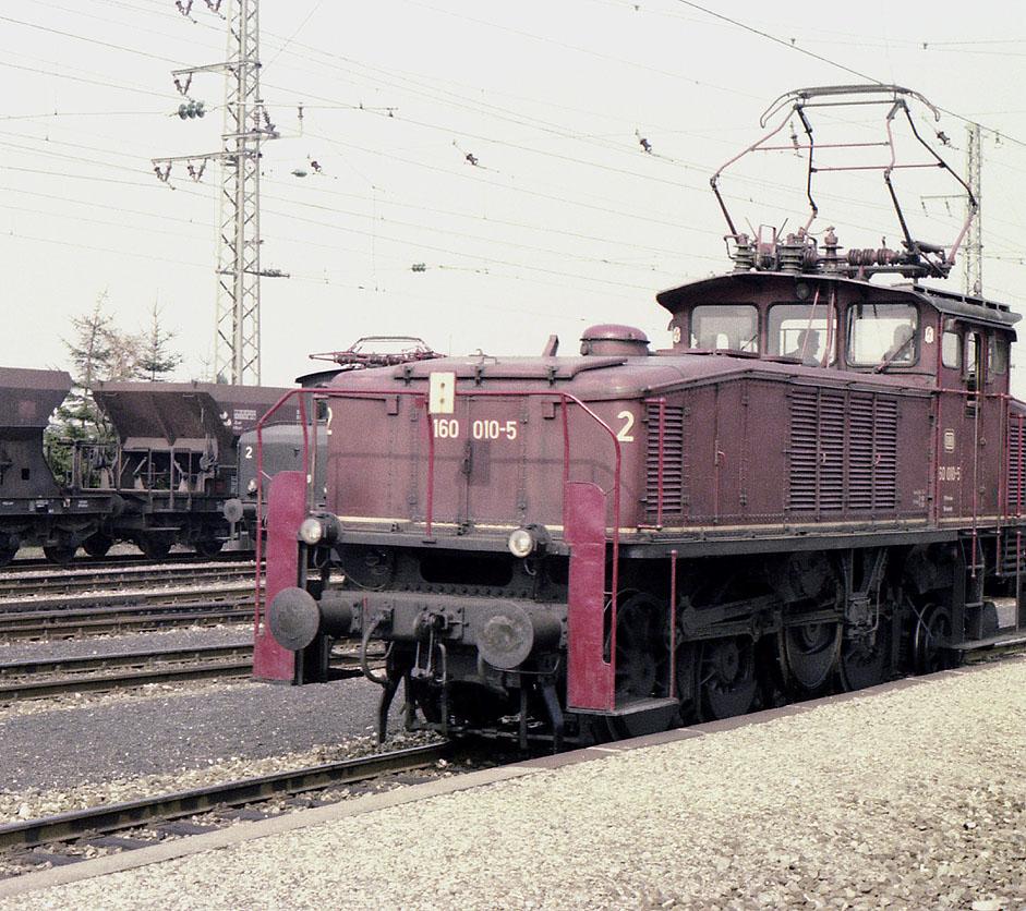 http://www.doku-des-alltags.de/BDMuenchen/KBS960/1977-03-10%20Murnau%20und%20Hechendorf/1977-03-10_5%20169004-160010_Murnau.jpg