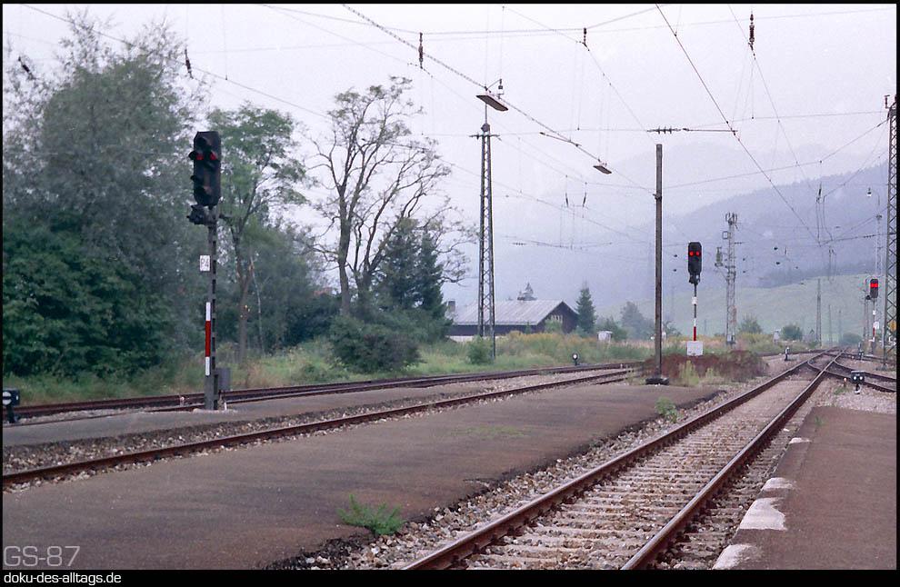 http://www.doku-des-alltags.de/BDMuenchen/KBS960/KBS960Data/Kochel%202.jpg