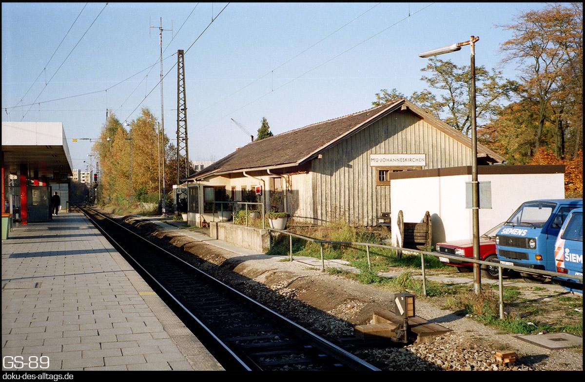 http://www.doku-des-alltags.de/BDMuenchen/Muenchen%20Nordring/891000%20Ismaning/19%20Mue-Johanneskirchen.jpg