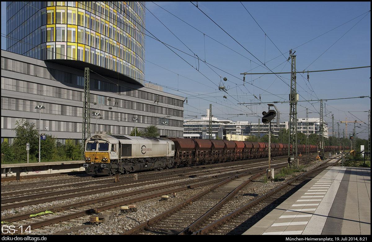 http://www.doku-des-alltags.de/BDMuenchen/Muenchen%20Suedring/Heimeranplatz%20Data/247%20056%20in%20Muenchen-Heimeranplatz.jpg
