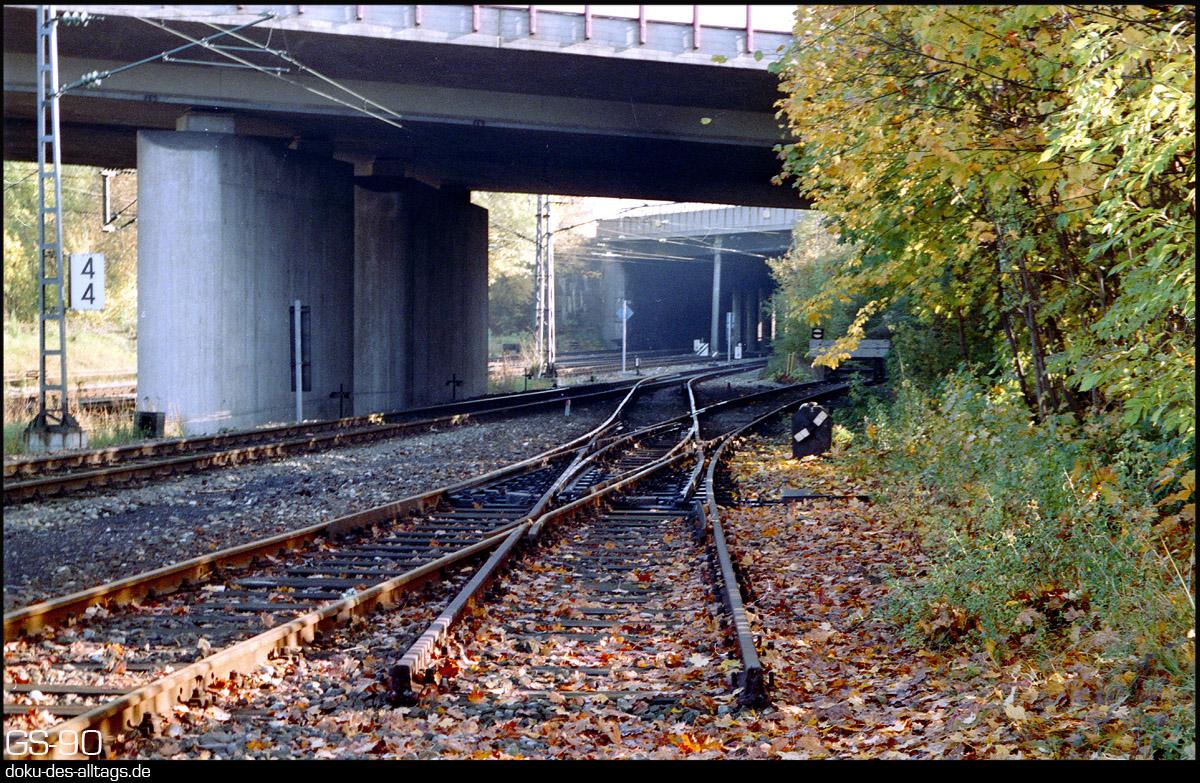 http://www.doku-des-alltags.de/BDMuenchen/Muenchen-Laim/Stammgleis/DKW.jpg