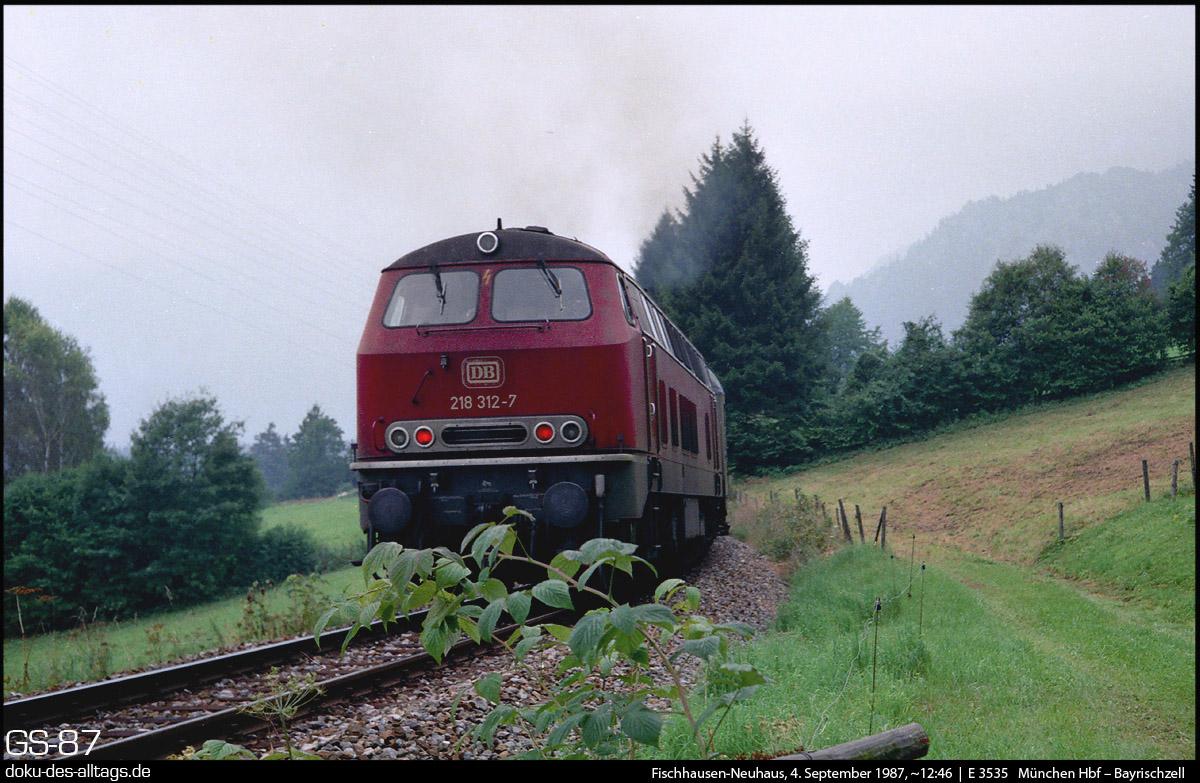 http://www.doku-des-alltags.de/BDMuenchen/Oberlandbahnen/870904%20Schliersee/17%20218%20312%20bei%20Fischhausen.jpg