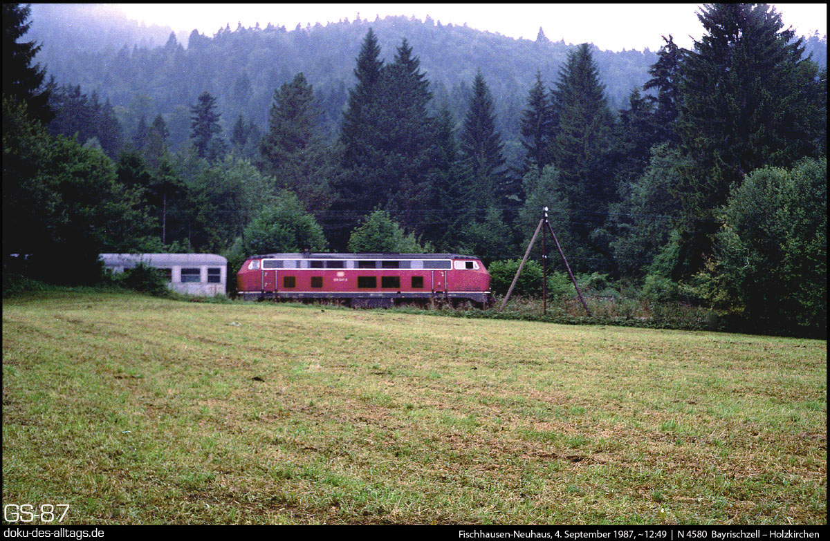 http://www.doku-des-alltags.de/BDMuenchen/Oberlandbahnen/870904%20Schliersee/18%20218%20314%20bei%20Fischhausen.jpg