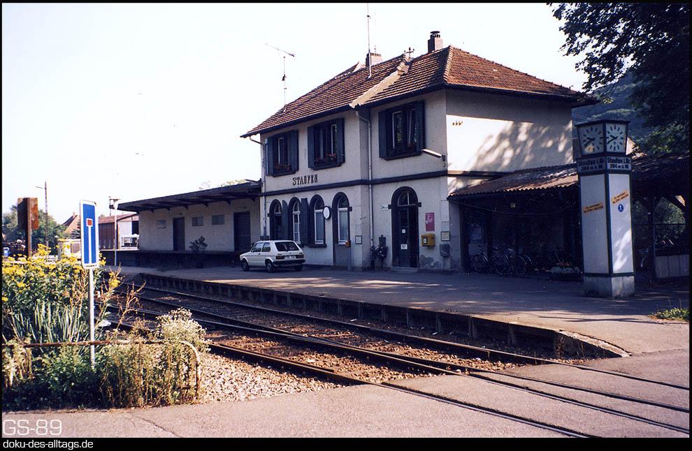 http://www.doku-des-alltags.de/StreckenundBahnhoefe/Baden/Badendata/Staufen%20EG.jpg