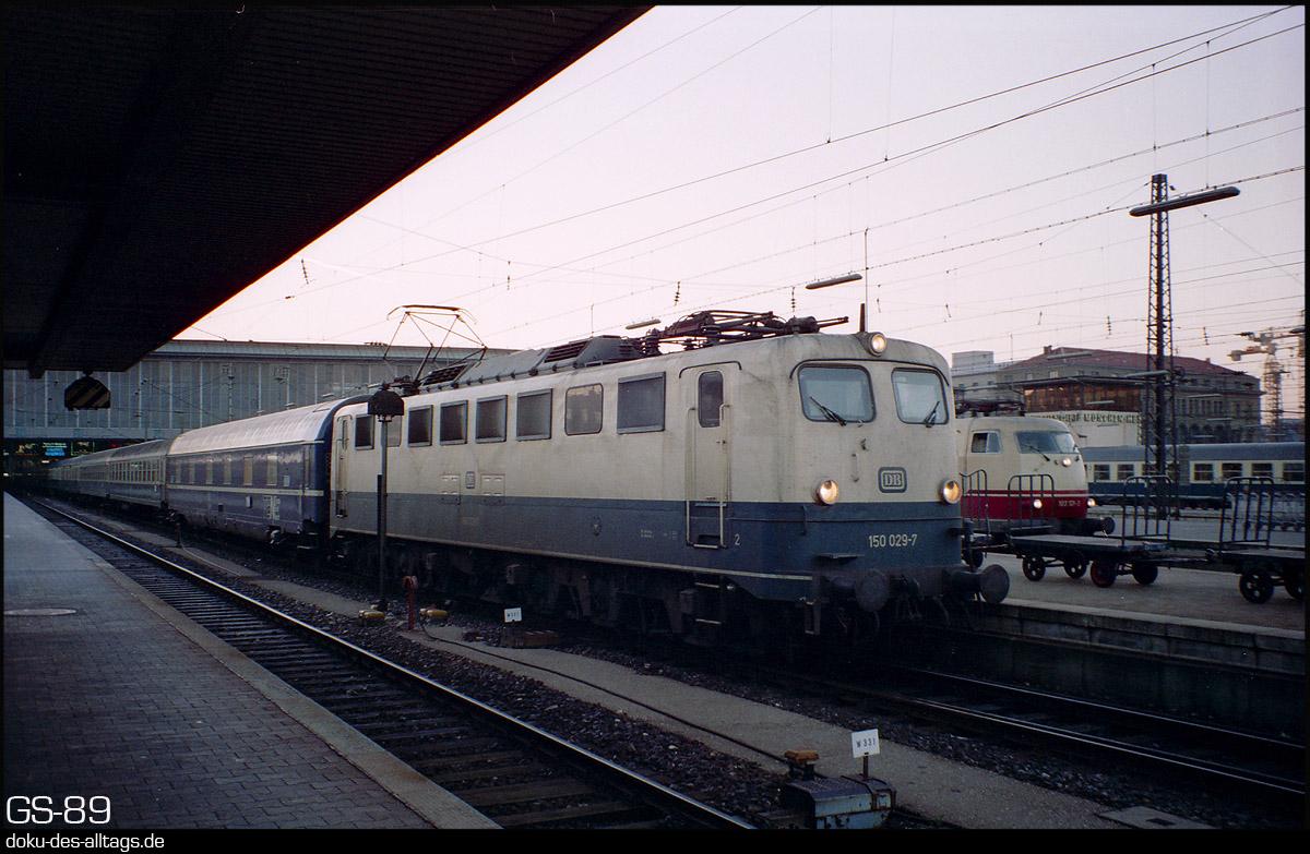 Drehscheibe Online Foren 04 Historische Bahn Auf