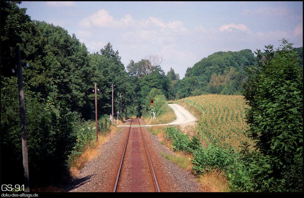 http://www.doku-des-alltags.de/StreckenundBahnhoefe/Franken/910700%20Bayreuth%20Warmensteinach/Film%202/29%20Doehlau.jpg