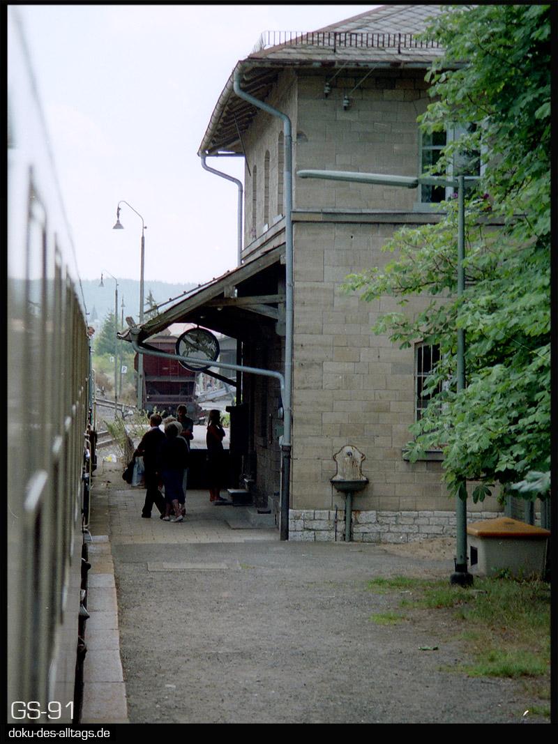 http://www.doku-des-alltags.de/StreckenundBahnhoefe/Franken/910700%20Bayreuth%20Warmensteinach/Film%203/01%20Weidenberg.jpg
