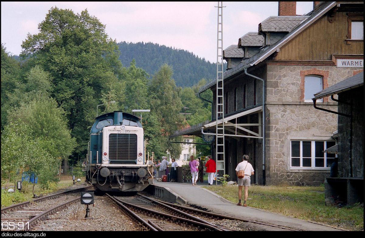 http://www.doku-des-alltags.de/StreckenundBahnhoefe/Franken/910700%20Bayreuth%20Warmensteinach/Film%203/14%20211%20037%20in%20Warmensteinach.jpg