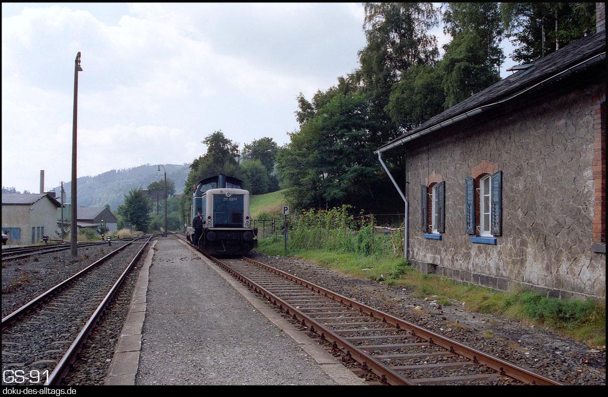http://www.doku-des-alltags.de/StreckenundBahnhoefe/Franken/910700%20Bayreuth%20Warmensteinach/Film%203/22%20Warmensteinach.jpg
