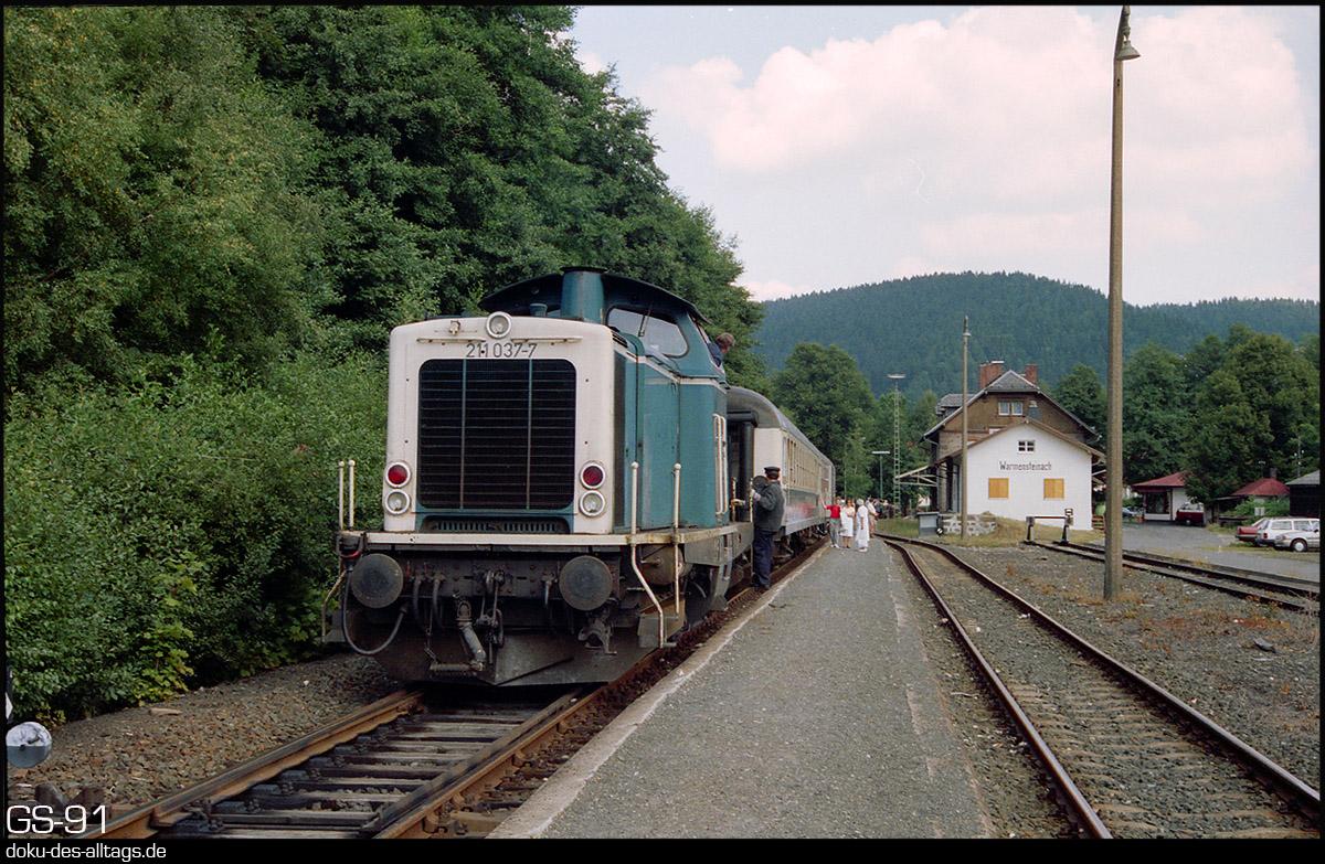 http://www.doku-des-alltags.de/StreckenundBahnhoefe/Franken/910700%20Bayreuth%20Warmensteinach/Film%203/23%20211%20037%20in%20Warmensteinach.jpg