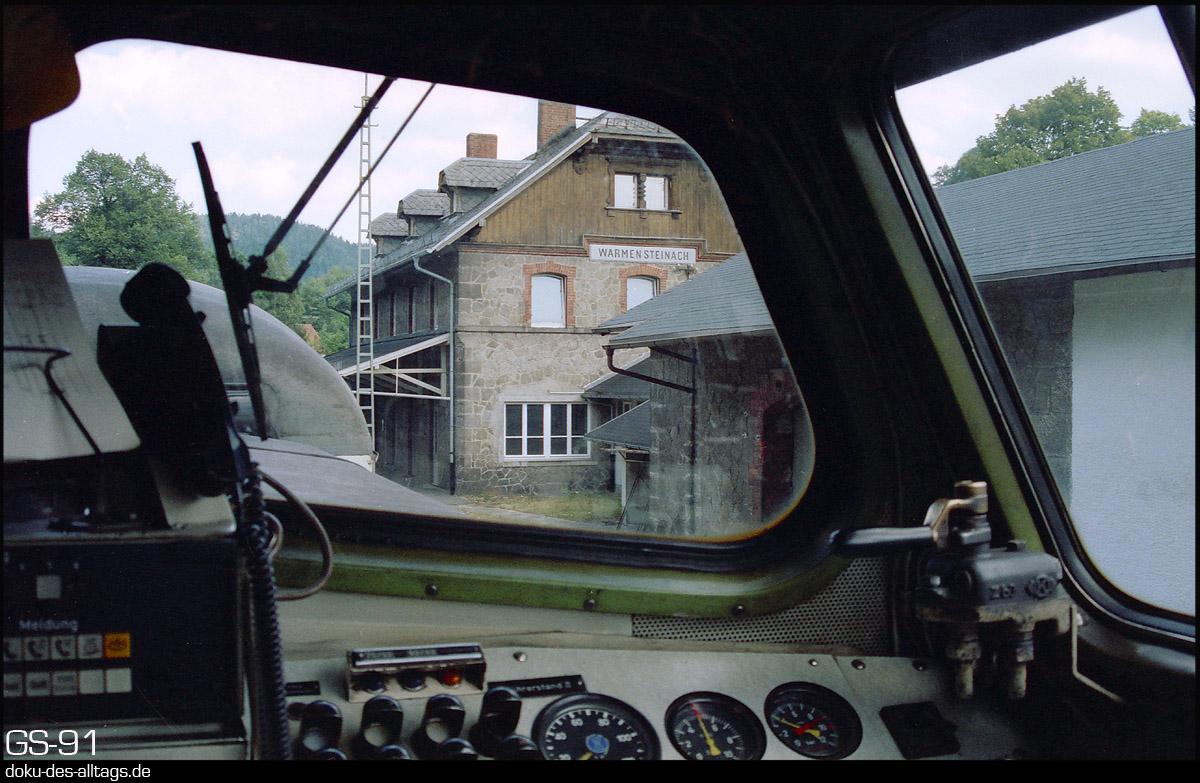 http://www.doku-des-alltags.de/StreckenundBahnhoefe/Franken/910700%20Bayreuth%20Warmensteinach/Film%203/26%20211%20037%20in%20Warmensteinach.jpg