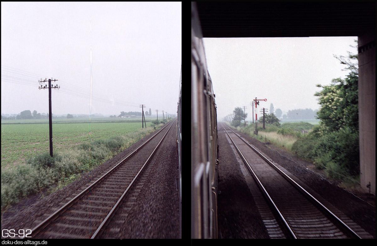 http://www.doku-des-alltags.de/StreckenundBahnhoefe/NRW/1992%20Neuss%20Dueren/Film%202/07%2008%20vor%20Kapellen.jpg