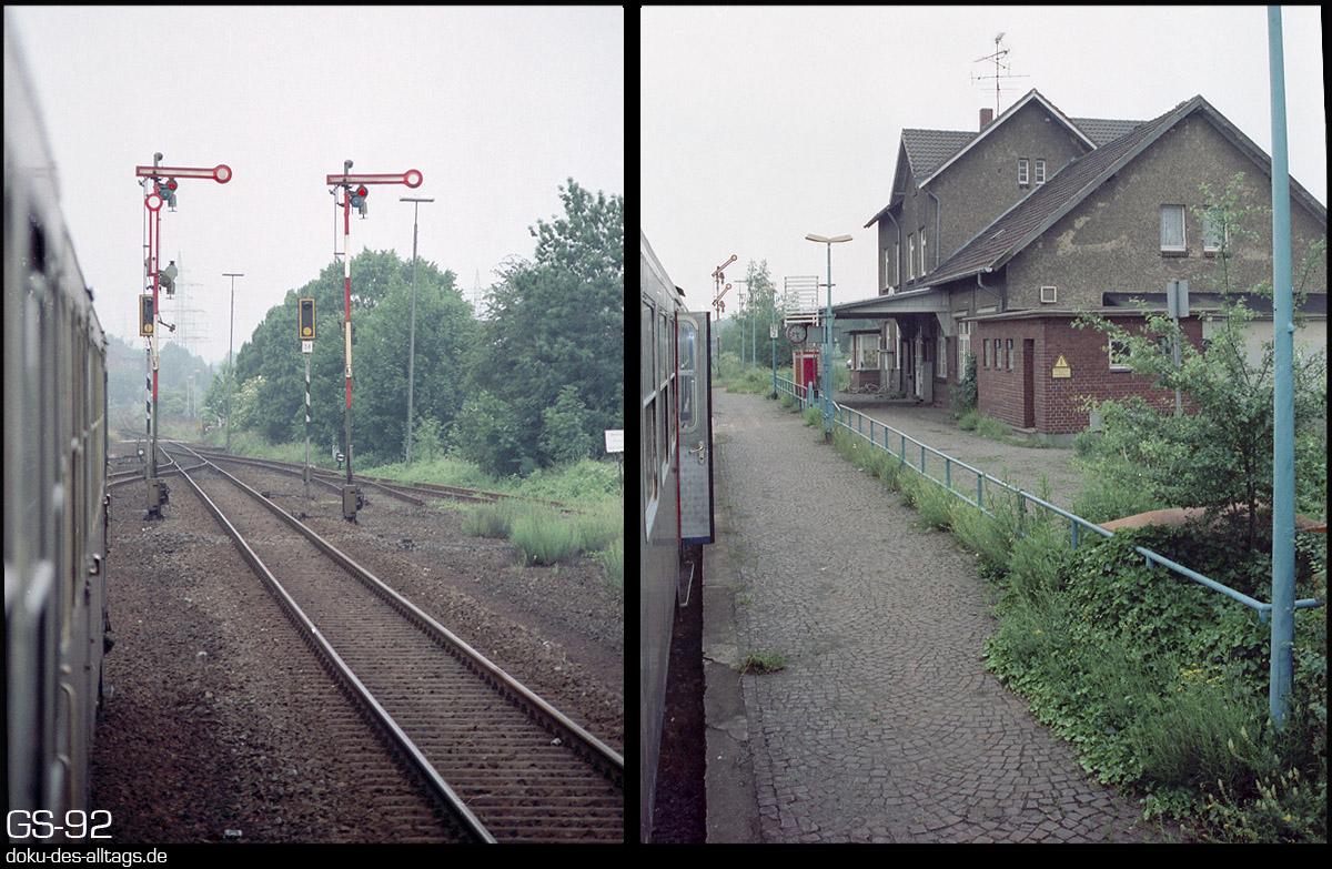 http://www.doku-des-alltags.de/StreckenundBahnhoefe/NRW/1992%20Neuss%20Dueren/Film%202/23%2014%20Gustorf.jpg