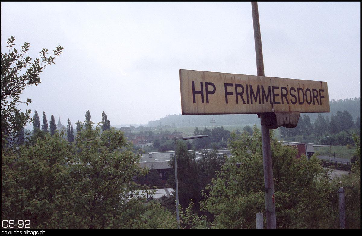 http://www.doku-des-alltags.de/StreckenundBahnhoefe/NRW/1992%20Neuss%20Dueren/Film%202/30%20Frimmersdorf.jpg