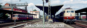 http://www.doku-des-alltags.de/banner/DSObanner01.jpg