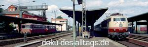 http://www.doku-des-alltags.de/banner/DSObanner01.jpg